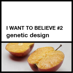 IWTBGeneticdesign